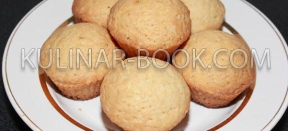 Как завести тесто на пироги с сухими дрожжами пошаговый рецепт с фото