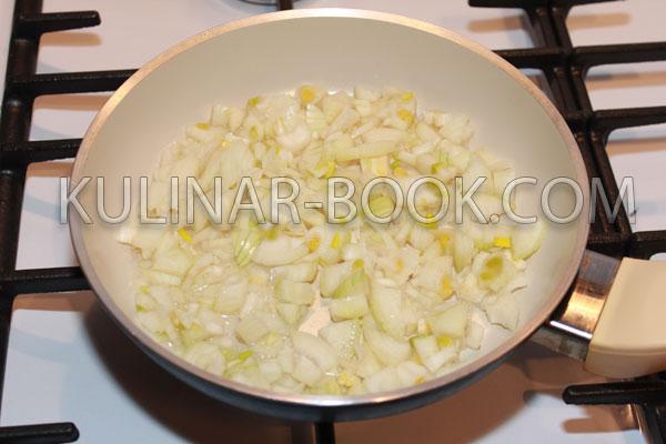 грибы под сыром в духовке рецепт