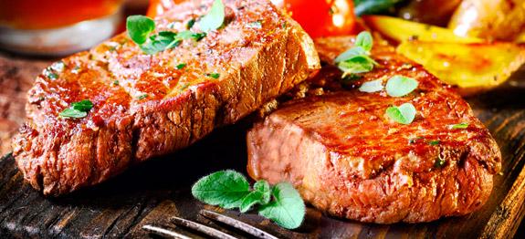 20 советов начинающим кулинарам по приготовлению мяса